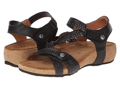 2ad4c3dc7de9f Taos Footwear Trulie at Zappos.com