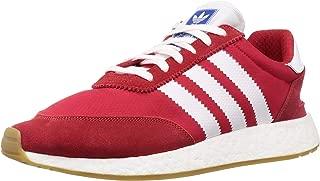 Adidas Men's I-5923 Sneakers