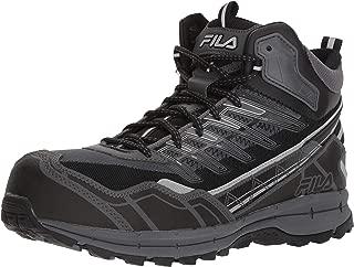 fila air shoes