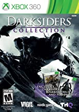 Darksiders - Collection - Xbox 360