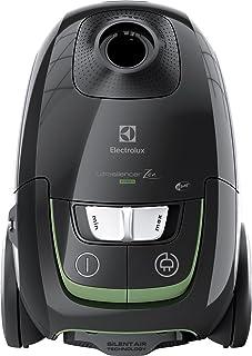 Electrolux - Aspiradora UltraSilencer™ Zen - Aspiradora