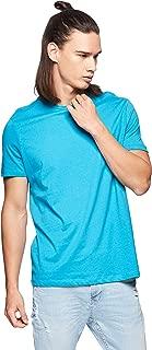 OVS Mens 191TSHIVO1-289 T-Shirt