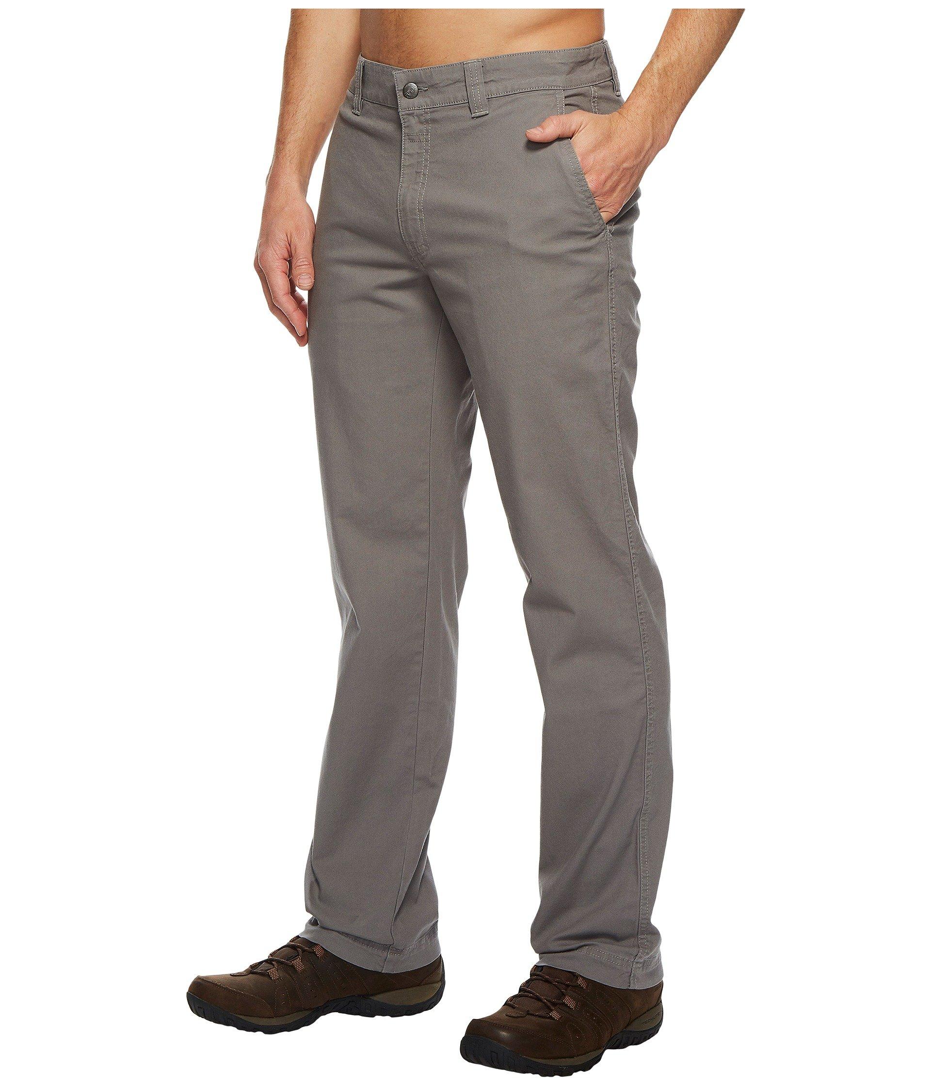 Pants Boulder Flex Columbia Roc™ Columbia Roc™ Roc™ Flex Pants Columbia Boulder Flex Pants Boulder pAtxqnwB4