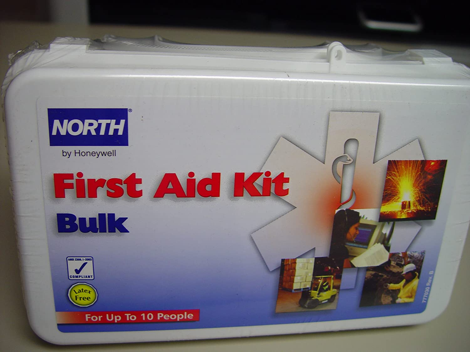 First AID KIT Selling and Kansas City Mall selling