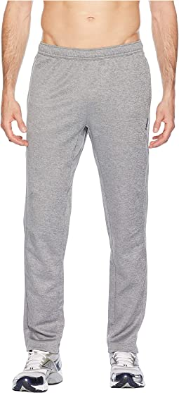 Workout Ready Poly Fleece Pants