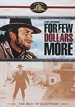 Best fist full of dollars series Reviews