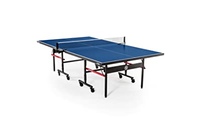 Best Rated in Table Tennis Equipment
