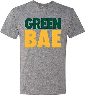 bae clothing