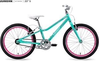 Best diamondback girls tess 24 mountain bike Reviews