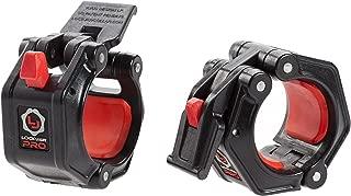 lock jaw pro 2 barbell collar
