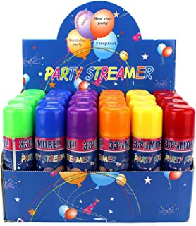 Best is silly string biodegradable Reviews