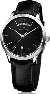 Maurice Lacroix - LC1007-SS001-330 - Reloj
