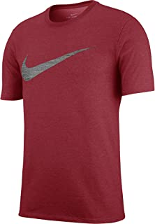 Best nike t shirts for sale Reviews