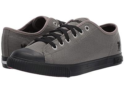 Chrome Kursk (Grey/Black) Cycling Shoes