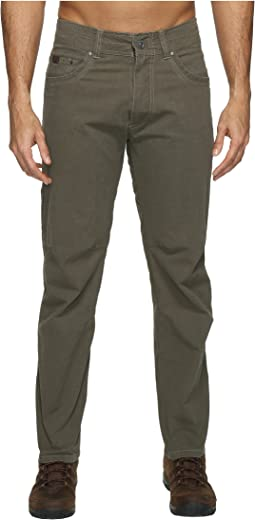Revolvr Pants