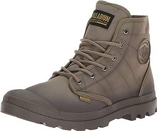 Best are palladium boots warm Reviews
