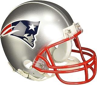 Riddell New England Patriots Replica Mini Helmet