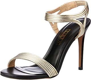 SIREN Dixon Women's Dixon Sandals