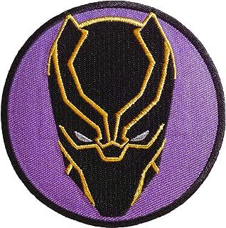 Ata-Boy Marvel Comics Black Panther 3