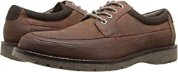 Dockers Eastview Moc Toe Oxford