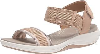 Clarks Mira Sea womens Sandal