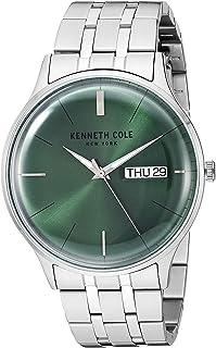 ساعة كينيث كول للرجال - KC50589017