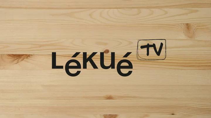 Lékué - Estuche hondo XL para el microondas, capacidad de 1000 ml, para 3-4 personas, color verde: Amazon.es: Hogar