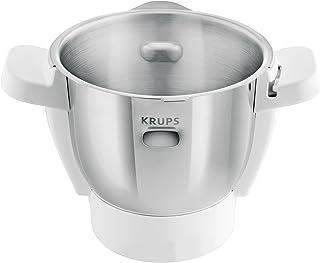 Krups prep et xF550D ersatzschüssel pour hP5031 cook
