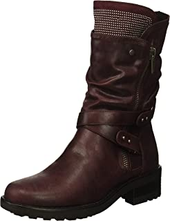 Women's Sawyer 3 Motorcycle Boot