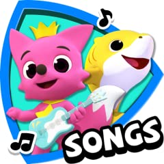 Non-stop playing for over 250 mins. (After purchasing all versions) Most popular songs for kids from 0 to 5. Easy to learn song lyrics Beautiful graphics and adorable characters Kid-friendly interface Download songs Just 1 time, you can enjoy the sho...