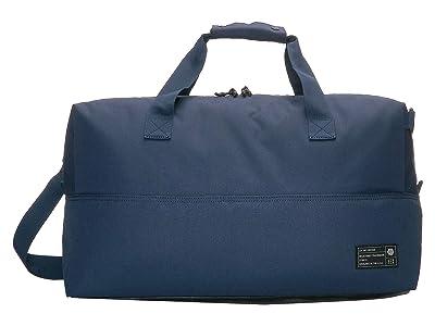 HEX Aspect Duffel (Solid Navy) Duffel Bags