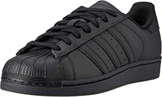 adidas Originals Men's Legacy Superstar