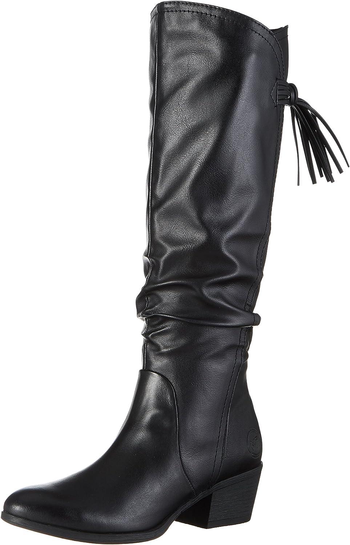 MARCO TOZZI Damen 25506 Stiefel