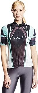 Primal Wear Women's Scora Helix Cycling Jersey