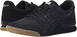 newest e71e9 97b32 Onitsuka Tiger Black Sneakers & Athletic Shoes + FREE SHIPPING