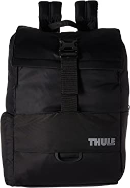 Thule - Departer Backpack 23L