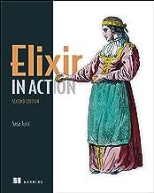 programming elixir book