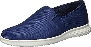 Copper Fit Men's Relax Slip on Sneaker