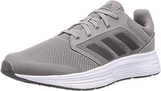 adidas Galaxy 5, Running Shoe Hombre