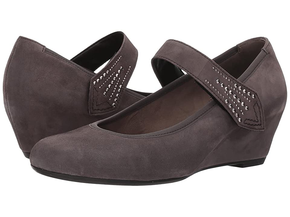 Gabor Gabor 75.361 (Grey) Women
