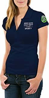 Best paragon ladies polo Reviews