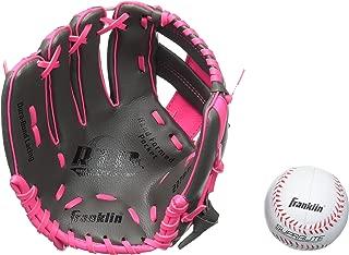 baseball helmet for 7 year old