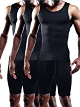 Best bodybuilders in tank tops Reviews