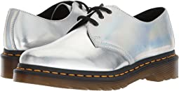 Dr. Martens - 1461 RS 3-Eye Shoe