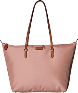 Chadwick Tote Medium