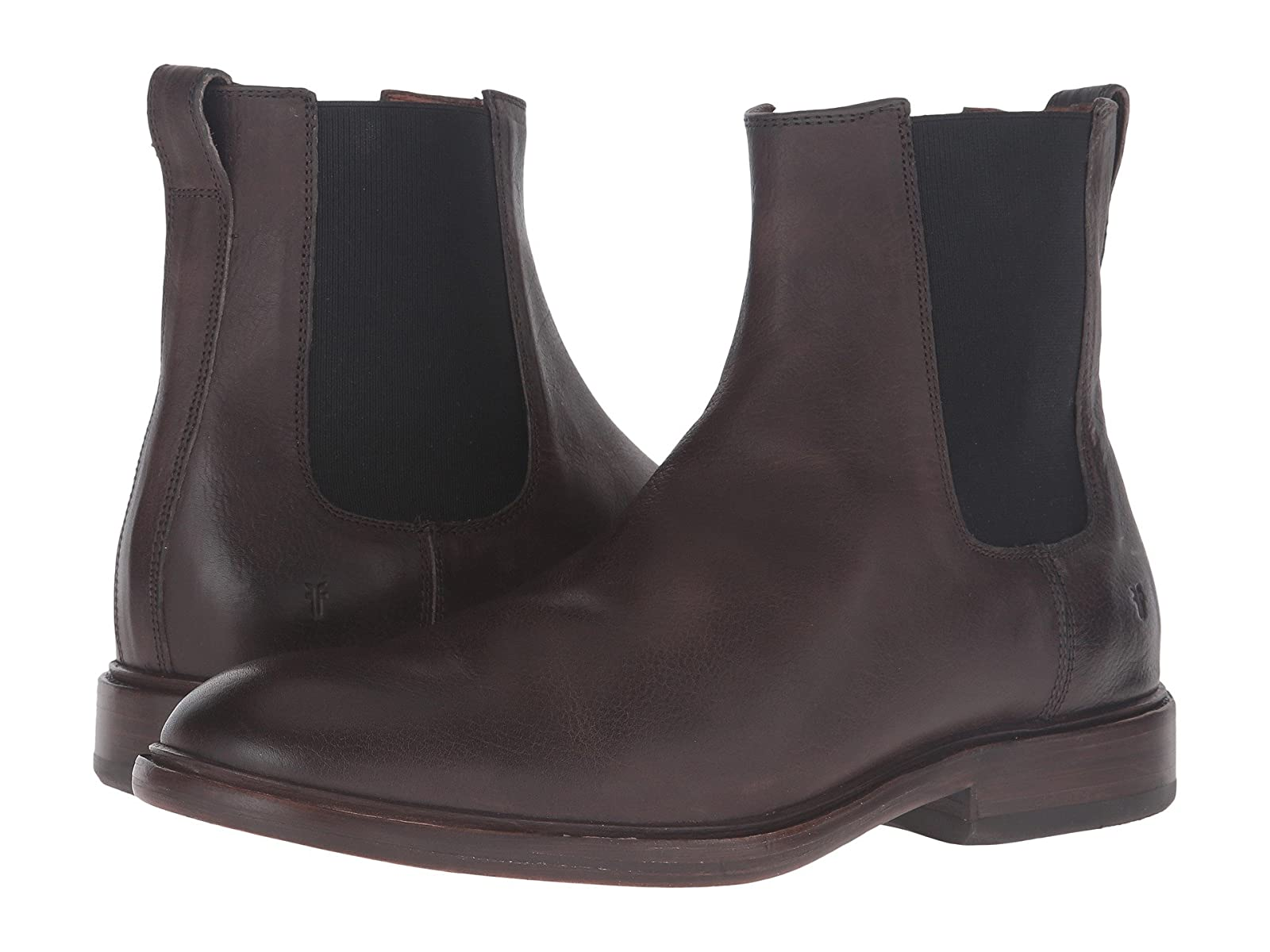 Frye Chris ChelseaAffordable and distinctive shoes