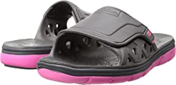 Stride Rite - Made 2 Play Phibian Slide (Toddler/Little Kid)