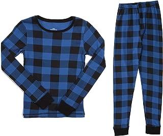 youth pajama sets