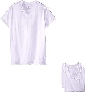Fruit of the Loom 2525VM Camiseta para Hombre (paquete de 3)