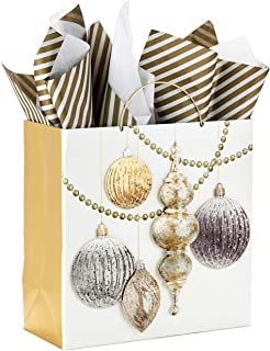 Best alternative to tissue paper in gift bag Reviews